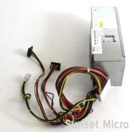 Genuine IBM ThinkCentre Edge 71 Lenovo power supply  89Y8586