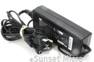 HP AC Power Adaptor PPP017H PPP017L 316688-001 316688-002 317188-001 350775-001 with Power Cord