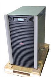 NEW APC Symmetra LX SYAF16KRMT UPS Back-Up System Barebone NO Power Modules NO Batteries