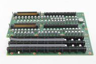 IBM 7865 Server Processor Backplane Board 10N7272