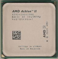 AMD Athlon II X2 240 2.8GHz ADXB240OCK23GQ CPU