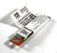 Genuine IBM Lenovo Thinkpad T420, E420, T410, T510, W510, X201, X100E, L412, X220, T520, W520 Laptop Bluetooth Board Card 60Y3271
