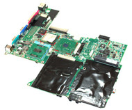 Genuine Dell Latitude D600 Laptop Motherboard 4U621 04U621