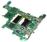 Genuine Dell Latitude X300 Laptop Motherboard X0233 0X0223