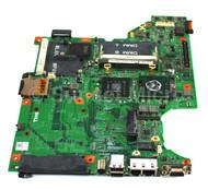 Genuine Dell Latitude E5500 Laptop Motherboard 0C596D 0X704K 0F157C 0F145C 0F158C