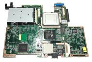 Genuine HP Pavilion N3250 Laptop Motherboard DA0LTLMB8G3