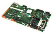 Genuine Fujitsu Biblo NB70E Laptop Intel Motherboard CP176630