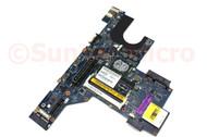 Genuine Dell Latitude E4310 Laptop Motherboard  D28VG 5TMMX TK2GM 31NK2 37MYX