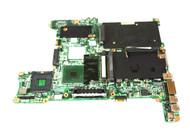 Genuine Gateway  M460  Laptop Motherboard 31MA1MB00C2 31MA1MB0032 4001120 4001150