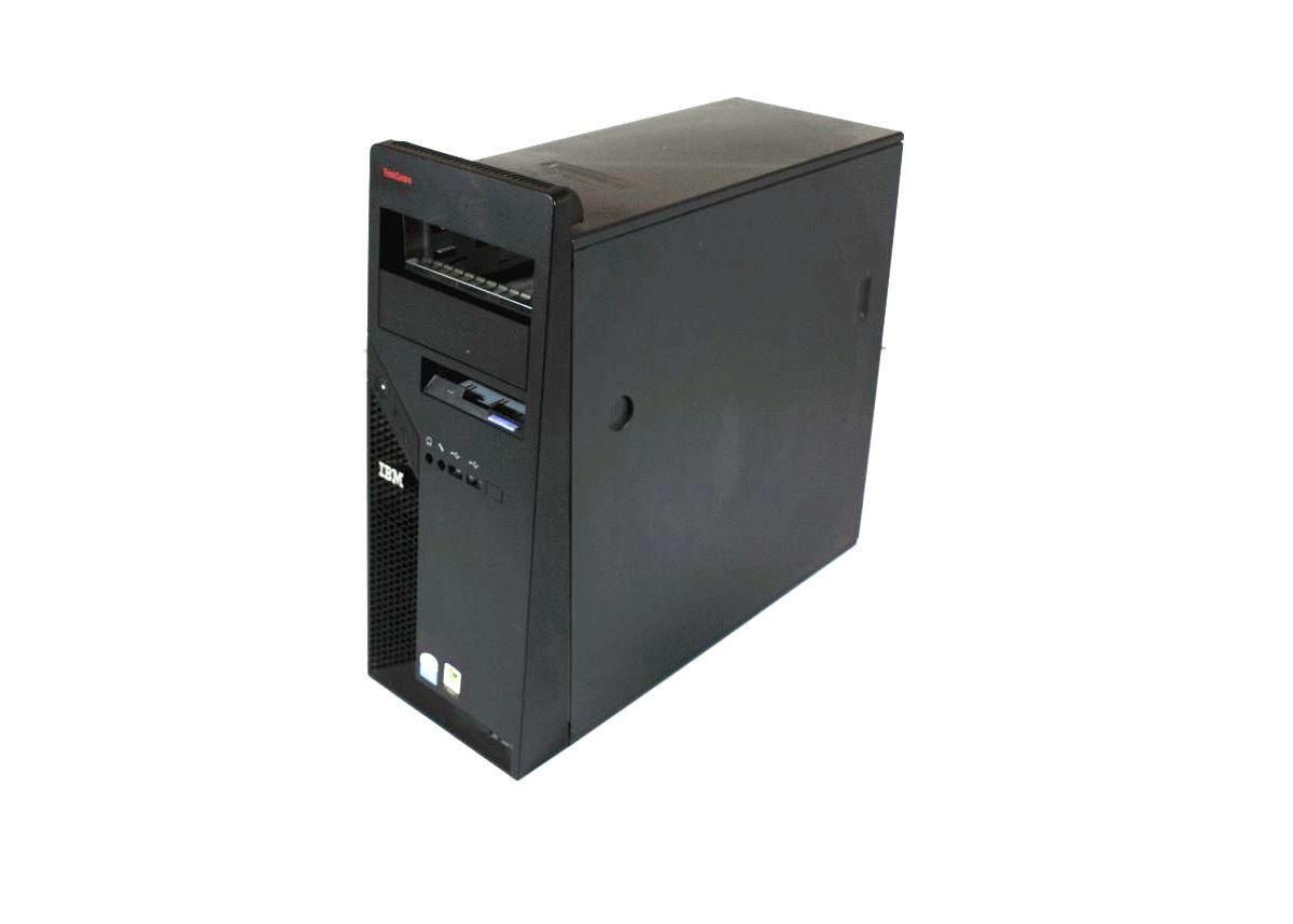 Lenovo ThinkCentre M51 Modem Treiber Herunterladen