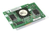 Genuine HP Proliant BL20P Server Emulex FC Controller 371703-001 355897-001
