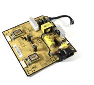 Genuine Samsung 204B, 204BM LCD Monitor Supply Power Board IP-43130B
