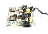 Genuine Samsung 910T LCD Monitor Power Supply Board PWI1704SG  BN44-00106A