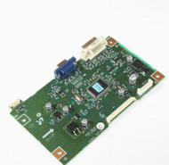 Genuine Samsung 204B LCD Monitors Mian Video Board VGA DVI BN41-00620F