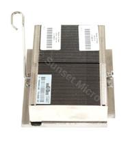 Genuine HP Proliant BL20P G4 Blade Server Heatsink 407140-001 416424-001