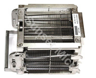 Genuine IBM x3850 X5, x3950 X5 Server Heatsink 68Y7257 68Y7208