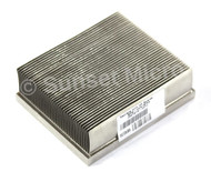 Genuine HP Blade BL25P, BL45P Server Heatsink 381812-001
