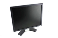 """Genuine Dell E176FPF LCD Monitor 0CC639 17"""" (1) VGA Grade A"""