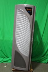 Genuine Teradata NCR 5400H Server Cabinet Case 9140 5412