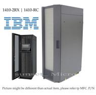 1 IBM eServer Rack E1350 S2 25u Std Rack 1410-2RX   1410-RC new Sealed