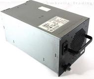 Cisco Catalyst 1300W Power Supply 34-0918-02