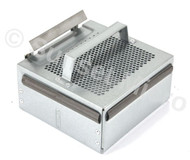 Genuine IBM x3850 X5, x3950 X5 Server Filler 59Y4790