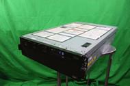 Genuine IBM E Server xSeries 366 Server Computer 4x-Intel Xeon MP 3.66 GHz 4GB DDR2 SDRAM 3U 32P9155