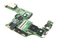 Genuine IBM Lenovo ThinkPad W510 Laptop Motherboard 63Y1539 63Y1553 63Y1546