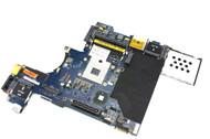 Genuine Dell Latitude E6410 Laptop Motherboard 08885V 8885V