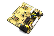 Genuine Samsung IP-45130A Monitor LCD Monitor Power Supply Board