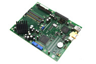 Genuine Xerox Main Controller Board  660-0029-03