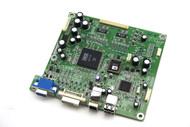 Genuine Dell 1901FP LCD Monitor Video Main Board PTB-1345 6832134500-02