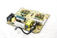 Genuine Dell ITE IP-58310A Monitor Power Supply Board 8BN44 08BN44