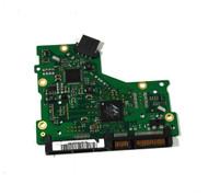 Genuine Samsung BF41-00204B PCB Board Main Controller IC: 88i8826c-BAM2