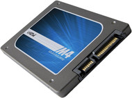 Crucial m4 256GB SSD 2.5-Inch (9.5mm) SATA 6Gb/s Solid State Drive CT256M4SSD2