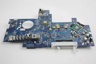 Apple A1174 iMac Logic Board Motherboard Socket 478 820-1888-A