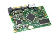 Genuine Hitachi HDT721016SLA380  SATA PCB Board  0A59226 0A90158
