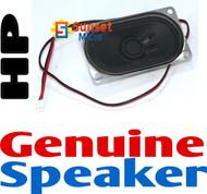HP SPEAKER KIT