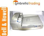Bell & Howell Truper 3200 Flatbed Scanner for parts