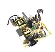 Genuine HP L2445W LCD Monitor Power Supply  E59670 ILP-004