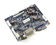 Genuine NEC 195WXM LCD Monitor Main Board 431AE067L04