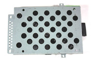 Genuine Dell Latitude E5500, E5400 Laptop Hard Drive Caddy 38561-631-00EP-A00 60.4X729.001 PP32LA G074C C943C 0C943C