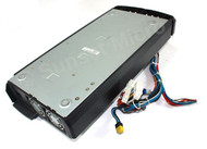 Genuine Dell Precision 670 Desktop 650W 12V Power Supply 0K2242