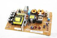 Lexmark E321 Printer Power Board L0025500A