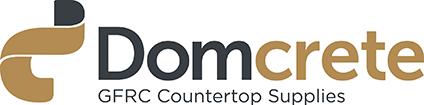 domcrete-logo.png