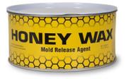 Honey Wax