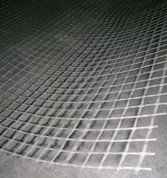 AR Glass Net- Scrim (5 metres)