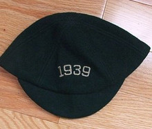 Dartmouth 1939 Reunion Hat