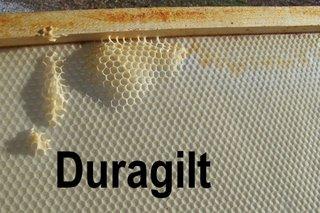 Duragilt