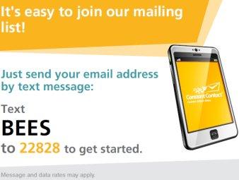 Beekeeping Newsletter